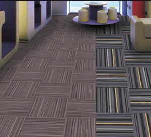 harga karpet tile termurah 5