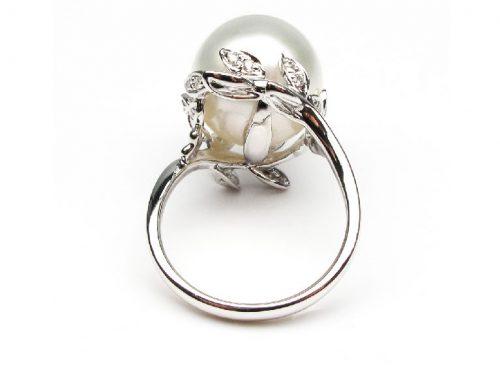 model cincin emas terbaru 2