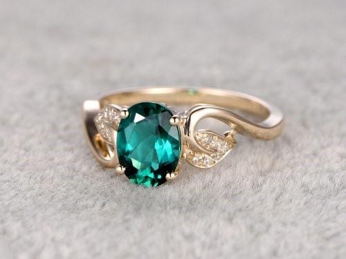 model cincin emas terbaru 3